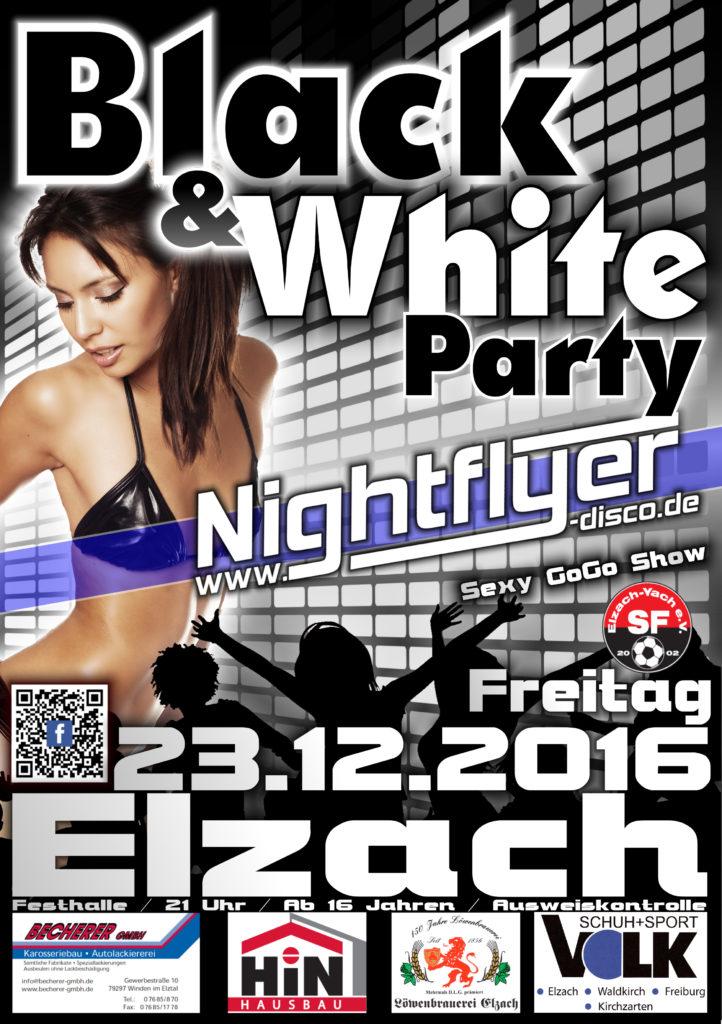flyer_bw-party-elzach