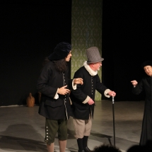 freies-theater-waldkirch_lustigen-weiber-windsor (10)
