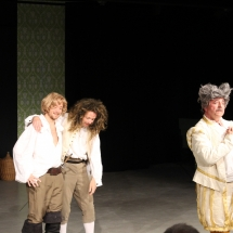 freies-theater-waldkirch_lustigen-weiber-windsor (11)