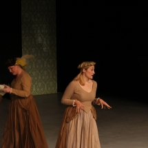 freies-theater-waldkirch_lustigen-weiber-windsor (12)