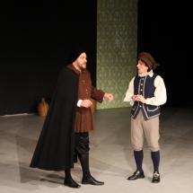 freies-theater-waldkirch_lustigen-weiber-windsor (13)