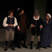 freies-theater-waldkirch_lustigen-weiber-windsor (14)