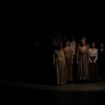 freies-theater-waldkirch_lustigen-weiber-windsor (15)