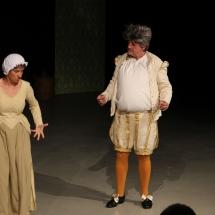 freies-theater-waldkirch_lustigen-weiber-windsor (16)