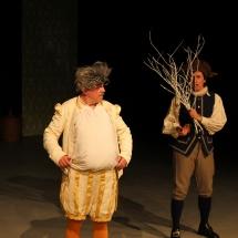 freies-theater-waldkirch_lustigen-weiber-windsor (17)