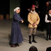 freies-theater-waldkirch_lustigen-weiber-windsor (18)