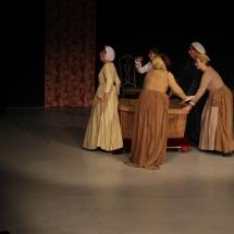 freies-theater-waldkirch_lustigen-weiber-windsor (19)