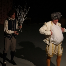 freies-theater-waldkirch_lustigen-weiber-windsor (21)