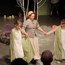 freies-theater-waldkirch_lustigen-weiber-windsor (22)