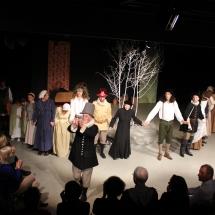 freies-theater-waldkirch_lustigen-weiber-windsor (23)