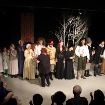 freies-theater-waldkirch_lustigen-weiber-windsor (24)