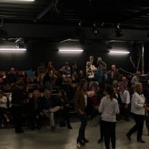 freies-theater-waldkirch_lustigen-weiber-windsor (25)