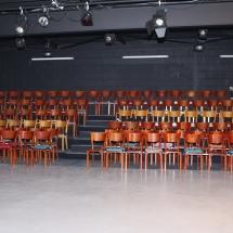 freies-theater-waldkirch_lustigen-weiber-windsor (4)