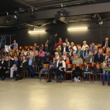 freies-theater-waldkirch_lustigen-weiber-windsor (5)